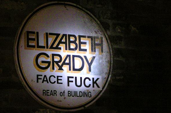 elizabeth-grady-face-fuck