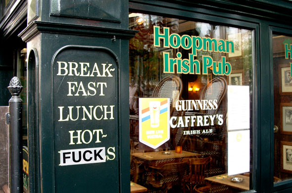 hoopman_irish_pub