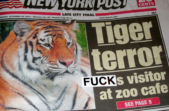 tiger-terror