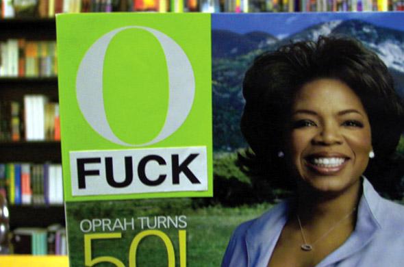 oprah-turns-50