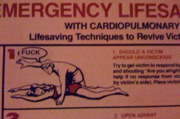 emergency-lifesaving