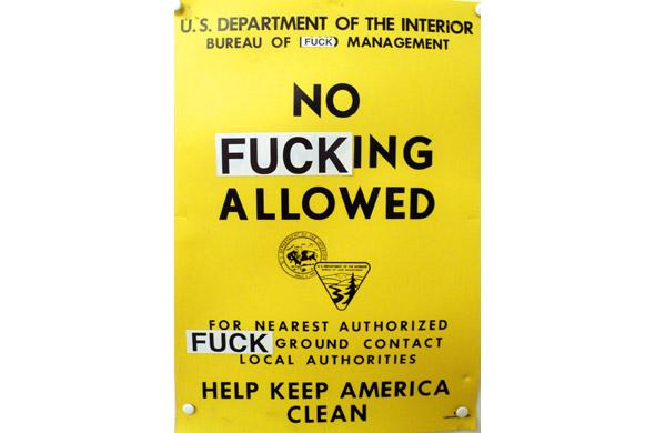 keep-america-clean