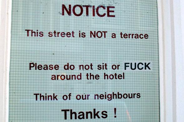 not-a-terrace