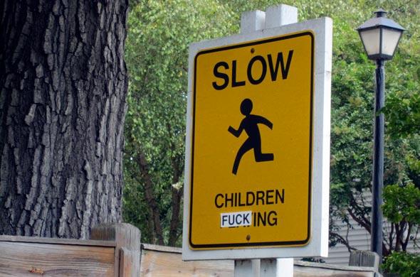 slow-children