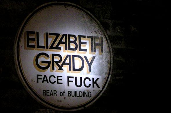 elizabeth-grady