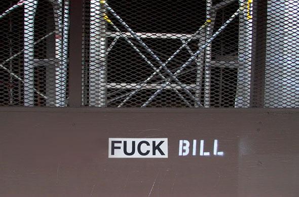 fuck-bill