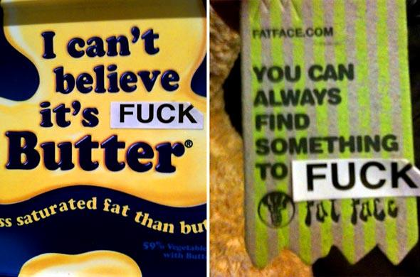 fuck-butter