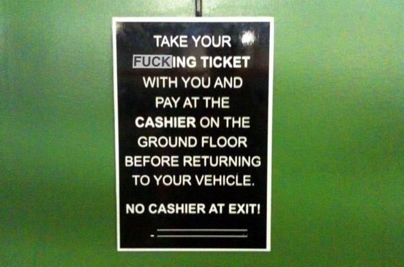 fucking-ticket
