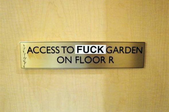 fuck-garden
