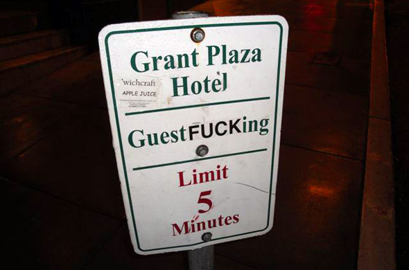 grand-plaza-hotel
