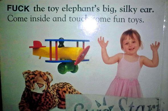 toy-elephants