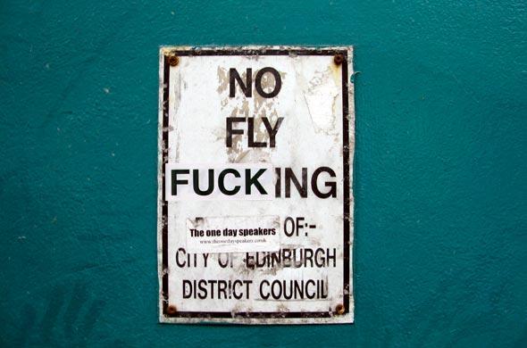 fly-fucking