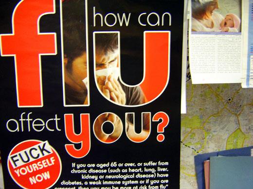 Flu-2010