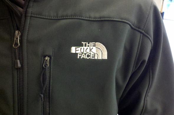 thefuckface